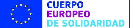 cuerpo-europeo-de-la-solidaridad-copia-7