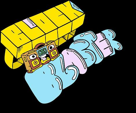 blockblasterz logo yes.png