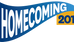 Homecoming 2017 Parade