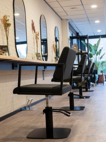 Hairstudio MOOS