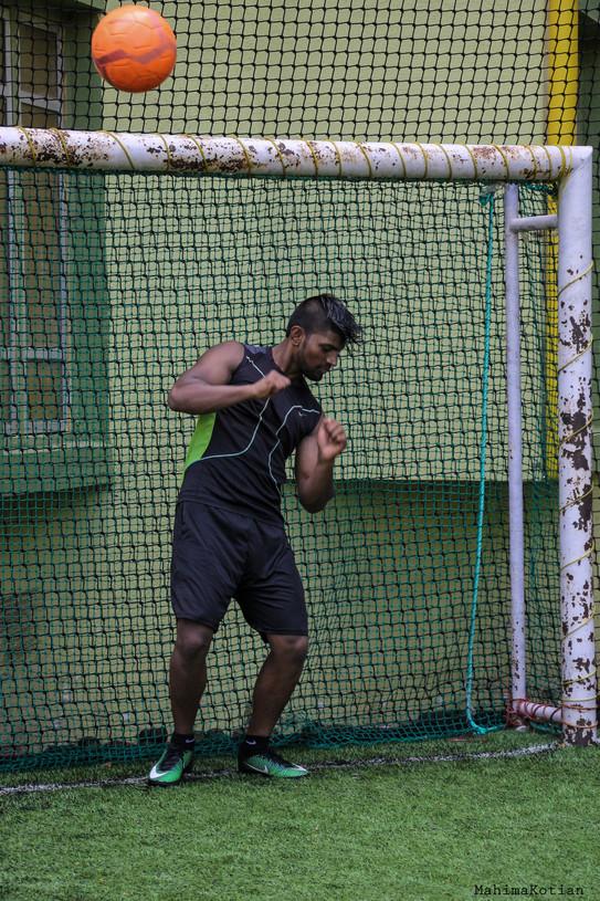 Malhar Soccer - 6