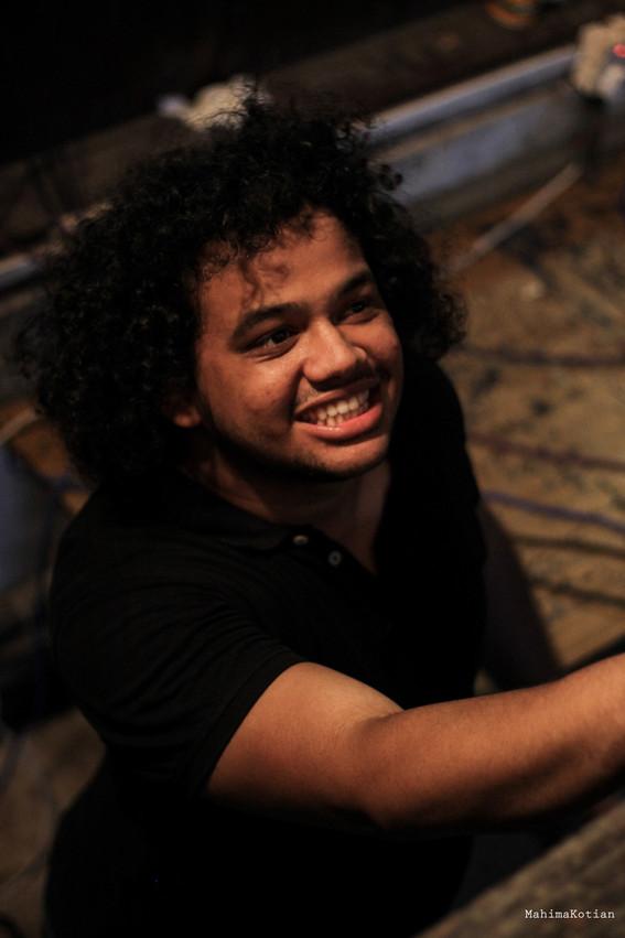 Malhar Music Competiton - 4