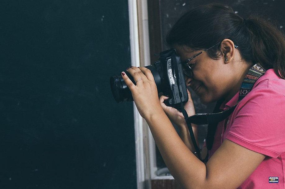 Mahima Kotian Photo.jpg