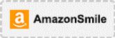 AmazonSmile Icon.png