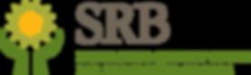 srb_logo_2020_4color_left.png