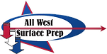 All West Surface Prep.png