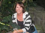 Linda Whittington.jpg
