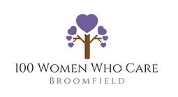 WWC Broomfield Webstie logo2[4992].png