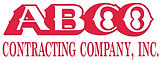 ABCO Contracting 2.jpg