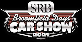 srb_broomfield_days_carshow_dashplaque.p