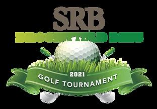 srb20_golf_trmnt_logo_only[17907].png