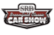 srb20_car_show_logo[3194].png