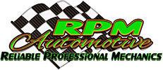logo-rmp-auto.jpg