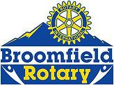 broomfield_rotary_logo.jpg