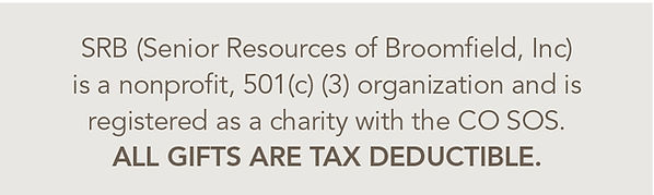 srb is a non profit.jpg
