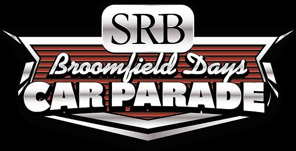srb_carparade_logo.png