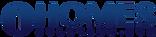 i Homes Logo.png
