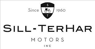 Sill-TerHar Motors Logo.png