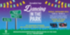 Dancing in the Park_Banner 3x6.png