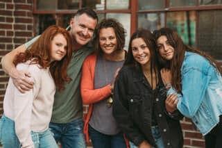 Steve Higgins and Family.jpg