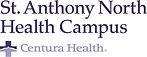 St Anthony North Health Campus Logo.jpg