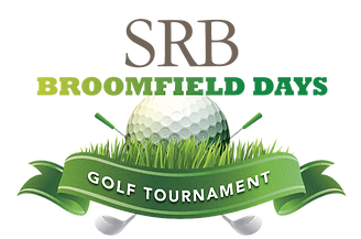 srb20_golf_trmnt_logo.png
