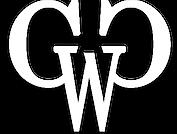 GWG Logo.png