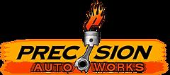 precision-auto-works-logo2.png