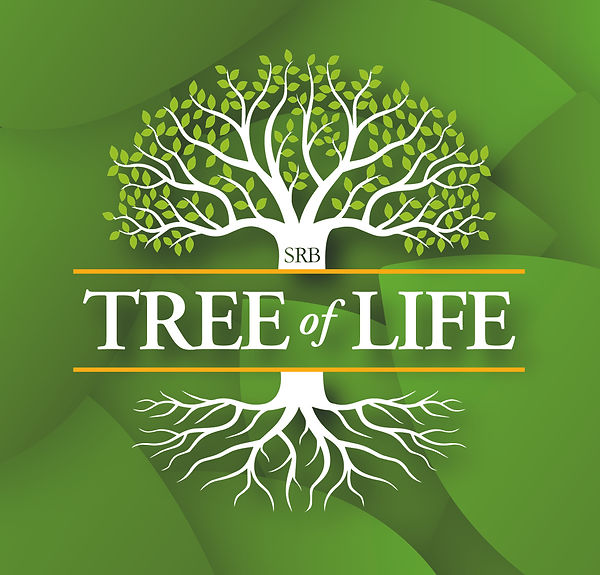tree of life [17390].jpg