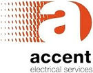Accent Electric 2 Logo.jfif
