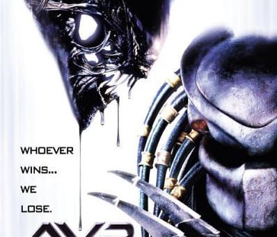 Alien vs. Predator (A PopEntertainment.com Movie Review)