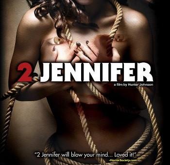 2 Jennifer (A PopEntertainment.com Movie Review)