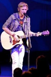 Cody Simpson – The State Theater – New Brunswick, NJ – July 17, 2013 (A PopEnterta
