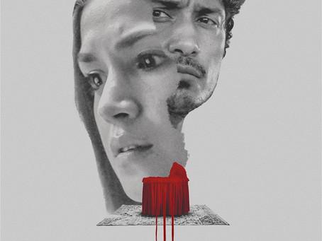 Madres (A PopEntertainment.com Movie Review)