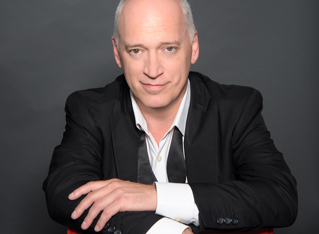 """Donnie Kehr Brings """"The Greatest Piano Men"""" to the Stage This August"""