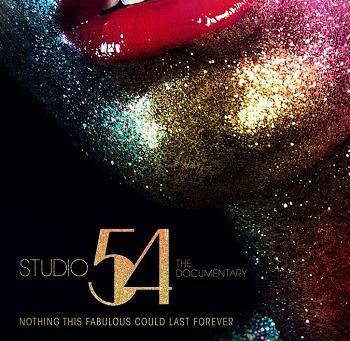 Studio 54 (A PopEntertainment.com Movie Review)