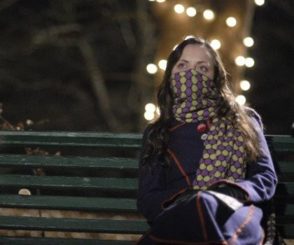 """Christina Ricci stars in """"Penelope."""""""