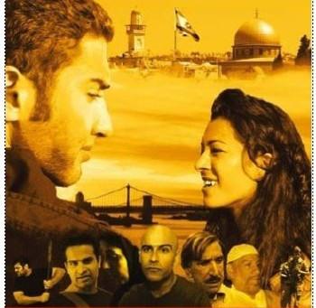 Homeland (A PopEntertainment.com Movie Review)
