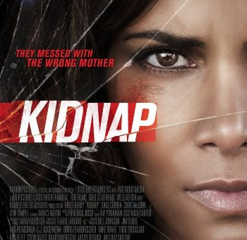 Kidnap (A PopEntertainment.com Movie Review)