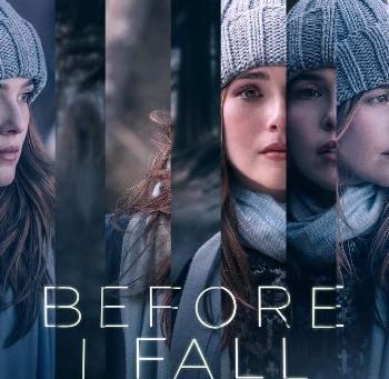 Before I Fall (A PopEntertainment.com Movie Review)