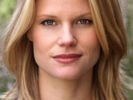 Joelle Carter – The Ends Justify The Means
