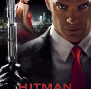 Hitman (A PopEntertainment.com Movie Review)