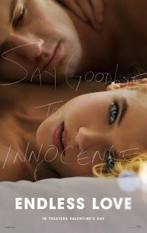 Endless Love (A PopEntertainment.com Movie Review)