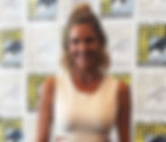 Tricia_Helfer_SDCC19_350_01_sq_edited.jp