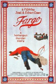 Fargo (A PopEntertainment.com Movie Review)