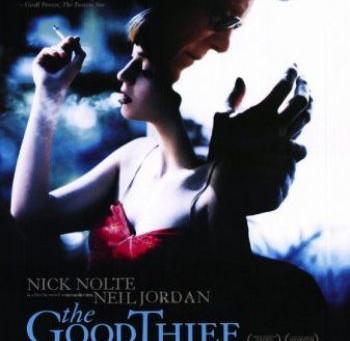 The Good Thief (A PopEntertainment.com Movie Review)