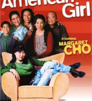 All-American Girl – The Complete Series (A PopEntertainment.com TV on DVD Review)