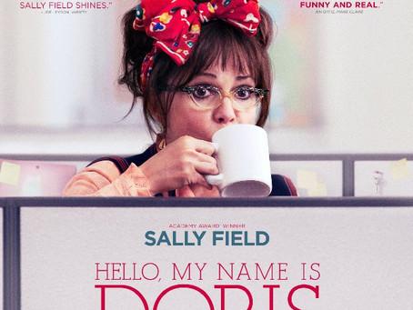 Hello, My Name Is Doris (A PopEntertainment.com Movie Review)