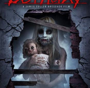 Bethany (A PopEntertainment.com Movie Review)