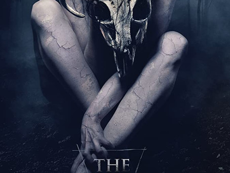 The Wretched (A PopEntertainment.com Movie Review)